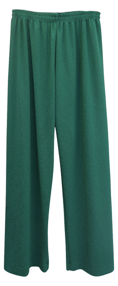PANTALON DORIS