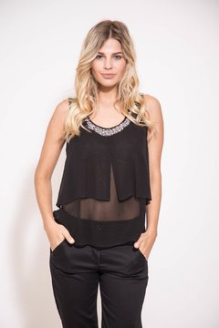 TOP JULIANA 139451A