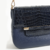 Alicia- Blue Crossbody Bag - Santesteban
