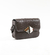 Rombo Grey Lizard Crossbody on internet