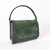 Manuela Green Bag - buy online