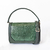 Manuela Green Bag on internet