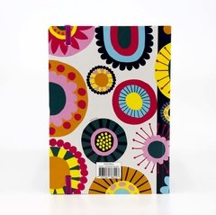 Notebook Grande - Cheers - comprar online