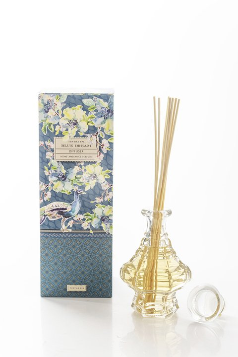 Home Diffuser Perfume - Blue Dream - comprar online
