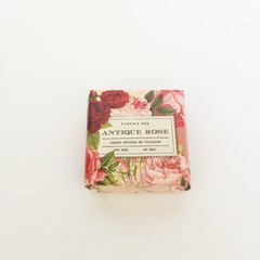 Rose Antique - Jabón Vegetal 90gr. - comprar online