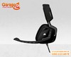 Headset Corsair VOID USB Dolby 7.1 Black