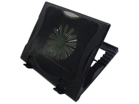 Base para notebook reclinable y con Hub USB NS-CN90  - comprar online