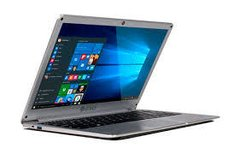 Notebook EXO Smart E17 - comprar online