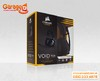 Headset Corsair VOID USB Dolby 7.1 Black - Garage D