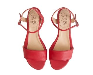 Areta Red (tc) - comprar online