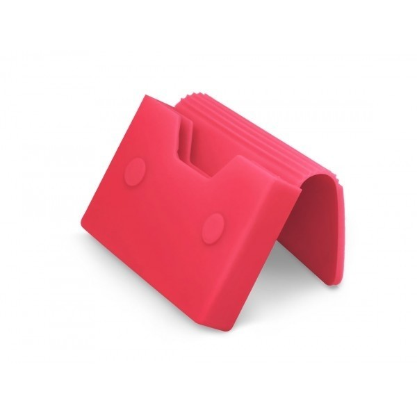 Card Folder Fucsia en internet
