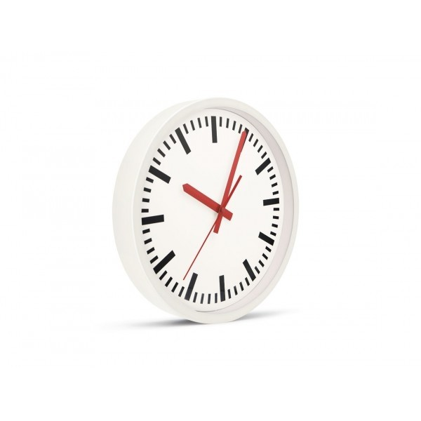 Swiss Clock Natural en internet