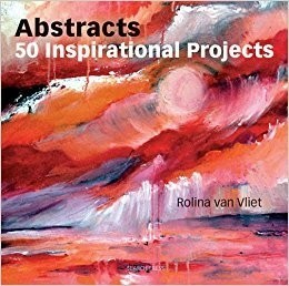 Abstratcs - 50 Inspirational Projects