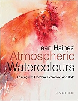 Atmospheric Watercolours