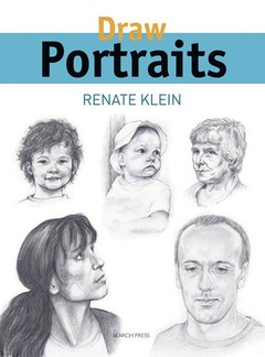 Draw Portraits