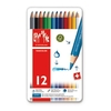 Lapices Caran d'ache Fancolor x 12