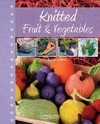 Knitted Fruit & Vegetables