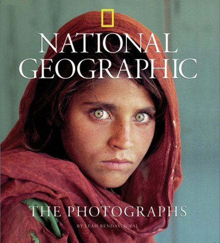 National Geographic The Pjotograpgs