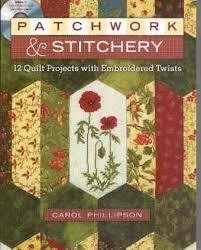 Patchwork & Stitchery