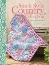 Stitch Style Country Collection