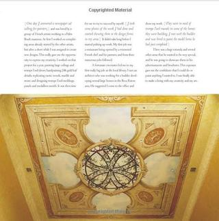The Art of Trompe L'oeil Murals - comprar online