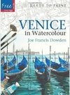 Venice in Watercolour