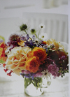 Painting Watercolour Flowers From Photographs en internet