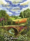 How To Paint Watercolour Landscapes - comprar online