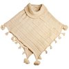 Poncho Sweater Gstaad Art 1728  - comprar online