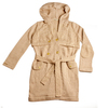 Toronto Overcoat with Hood Code 1739 - buy online