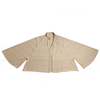 Andes Cape Jacket Code 1751 - buy online