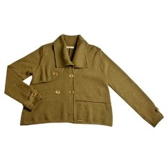 Vienna Trench coat Code 1750 - buy online