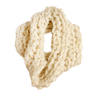 Woolen Neck Warmer (Accessory) Code 1733