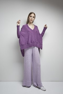 BRASS MOHAIR SWEATER CODE 2721 on internet