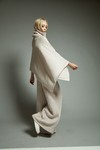 Image of SWEATER PONCHO AMBAR ART 2319