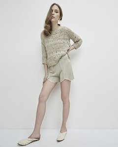 ART 2801 SWEATER HAND MADE LILIAN - comprar online