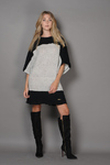 ULAN BATOR KNIT DRESS CODE 1909  - online store