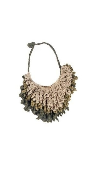COLLAR RULOS MAGADAN ART 1945 - buy online