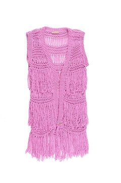 BIELORUSIA FRINGED VEST CODE 1922 on internet