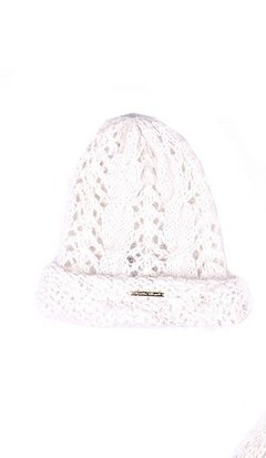 LAPONIA PREMIUM ANGORA HAT (CAPSULE COLLECTION) CODE 1941