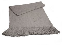 FOLK PATTERN BED RUNNER PONCHO KITTED ON INDIGENOUS LOOM 0,90 CM X 2.30M CODE 2022 - HOME COLLECTION- on internet