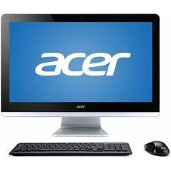 ALL IN ONE ACER