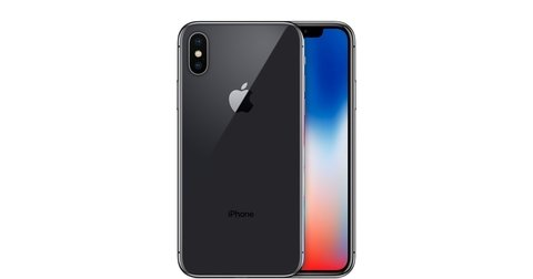 Iphone x - comprar online