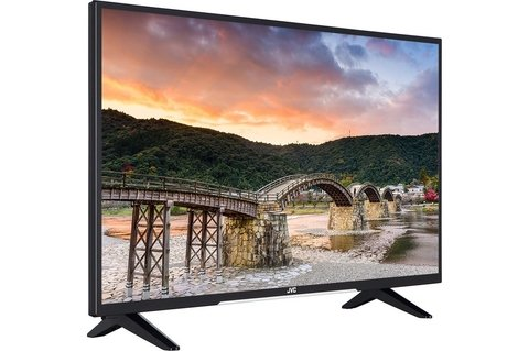 Smarth TV LED 32