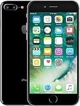 Iphone 7 Plus 32gb - comprar online