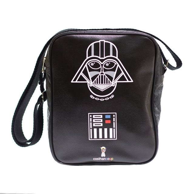 Bolso I'm your father Super 8