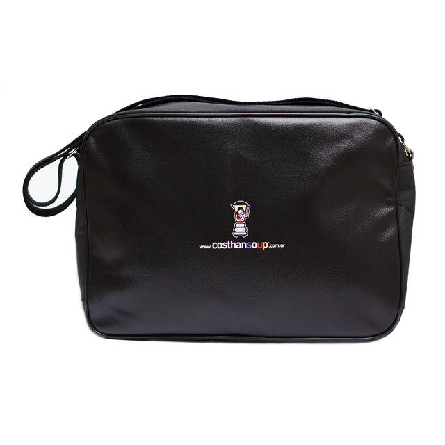 Bolso Reservoir Dog Cinemascope - comprar online