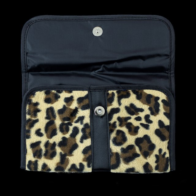 Brochero ANIMAL PRINT en internet