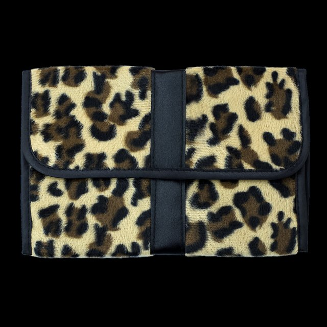 Brochero ANIMAL PRINT