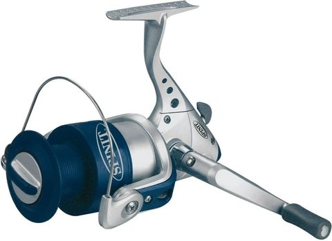 Reel Frontal Spinit Sb 50